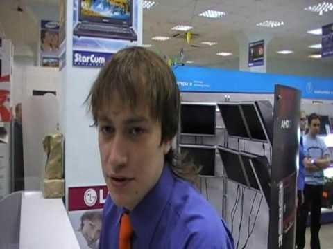 Акция в Старкоме Ноутбук Acer за 3 999руб!!!! распродажа