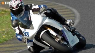 Motorradwerkstatt in Wien-Ottakting: MOTOpsycho TICHY KG  - Reifenhändler und Motorradmechaniker