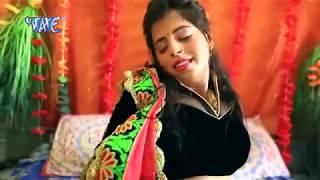 bihar  bhojpuri randi  quun  new video in hindi.2018 plese land subscribe my channelike
