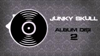 Sagopa Kajmer ft Ceza - Bambaşka (beat)