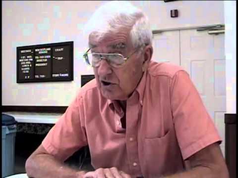 Robert A. Cook, Lieutenant Junior Grade, US Navy, World War Two and Korean War