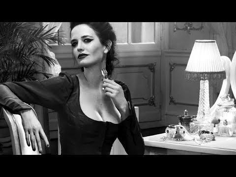 Johnnie Bassett - A Woman's Got Ways