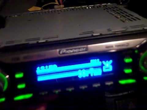 BMW E36 Poor Aftermarket Radio Reception Solution