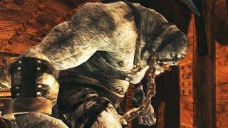 Resident Evil 4 (PS4 1080p 60fps) - Walkthrough Part 18 - Chapter 4-2