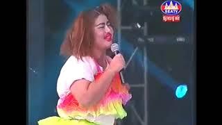 Bayon TV, neay krem and neay koy khmer comedy-joke neay krem,joke funny,