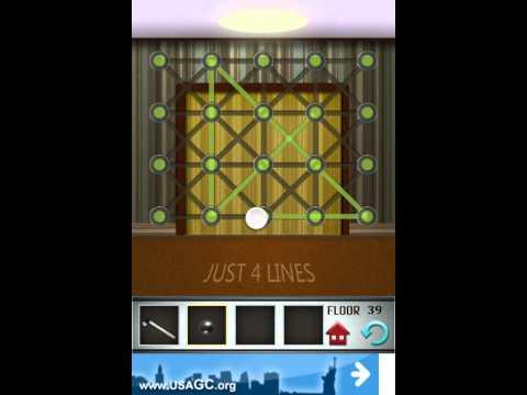 Full download floors app for 100 floor 39