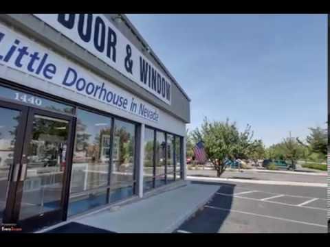 Superior Door & Window   Carson City, NV   Windows