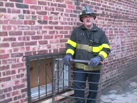Ground Ladder Tips Funnycat Tv