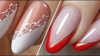 Идеи Дизайна Ногтей Nail Design ideas Маникюр