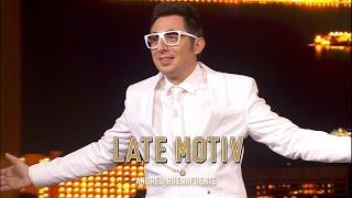 LATE-MOTIV-El-Berto-Romero-más-puro-LateMotiv47