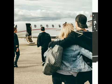 || Kygo and Maren ❤ || FAN VIDEO ||