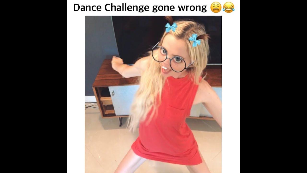 Help Helen Smash Drake Ke Ke Challenge Gone Wrong Youtube