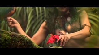 Punnany Massif - Utolsó Tánc - Video Premier!