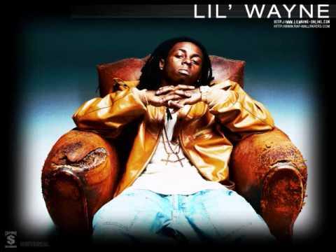 Lil Wayne   I Ain't Got Time FULL UNEDITED VERSION