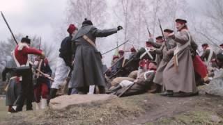 Первая оборона Севастополя 1853-1855 годы