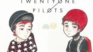 GUESS THE TØP SONG BY EMOJIS!