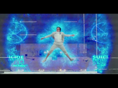 Hot Tub Time Machine 2   Official Trailer 2   Australia
