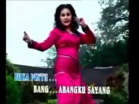 BUKA PINTU irma erviana  Penyanyi Asli    lagu dangdut   Rama Fm Ciledug Cirebon   YouTube