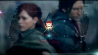 Assassin's Creed Unity - Elise Reveal Trailer Song