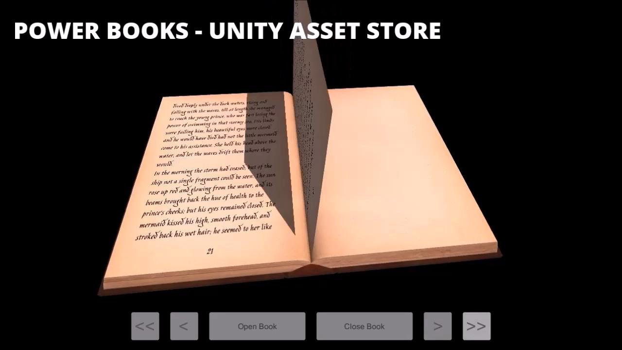 Unity3d Book Pdf
