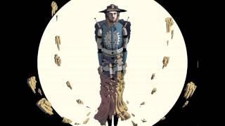 MITYA - Meta (Full EP)