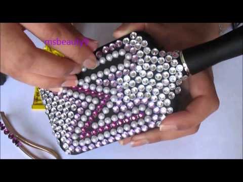 Best of Beauty: GOODY Quik Style Paddle Brush from YouTube · Duration:  2 minutes 13 seconds