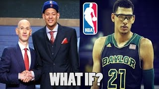 What If Isaiah Austin becomes a NBA SUPERSTAR? A SPORTS MIRACLE STORY!