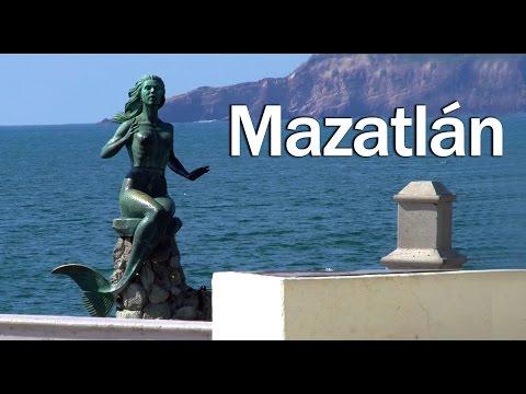 Los Imperdibles   Mazatlán, Sinaloa