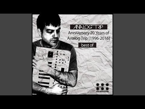 The Rescue Vox (Analog Trip Remix)