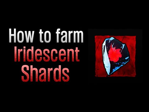 dead-by-daylight---how-to-farm-iridescent-shards