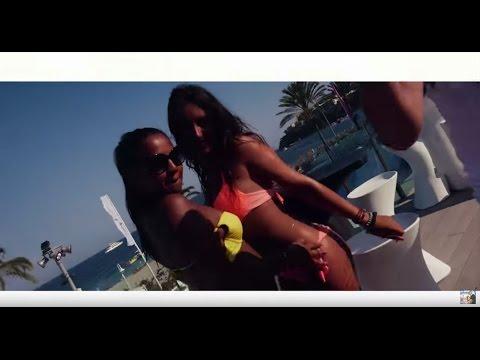 Dj Sem - Sous le sunshine feat. Nasty Nas [Clip Officiel]