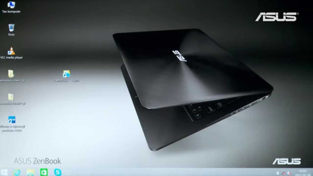 ASUS K50ID NOTEBOOK ELANTECH TOUCHPAD WINDOWS XP DRIVER DOWNLOAD