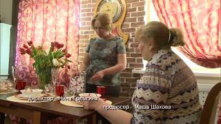 Телепередача Фазенда с участием Теплэко выпуск от 02.04.2017 г.