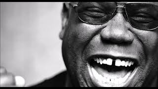 Carl Cox  The Brooklyn Mirage (New York) Ibiza Sonica Radio 15062019