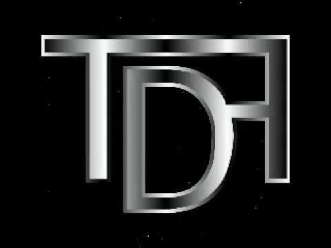 The Dubstep Fanatic (Skrillex - Cinema)