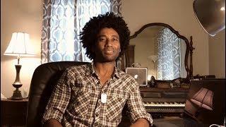 Asmarino | Eritrea:  ምንዮት ርሑስ በዓል 21 ዓመት ኣዝማሪኖ  Ghirmay Andom