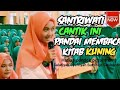 Download Video Santri Cantik Baca Kitab Kuning MP4,  Mp3,  Flv, 3GP & WebM gratis