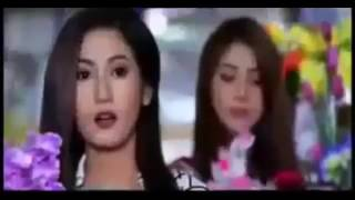 Manipuri Latest Movie ABC ZERO 2017