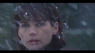 Fräulein Smillas Gespür Für Schnee Trailer