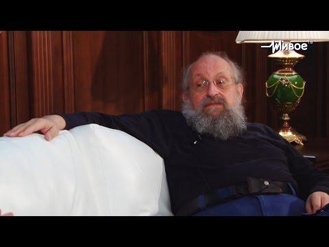 Гимнастка Людмила Турищева: биография, личная жизнь