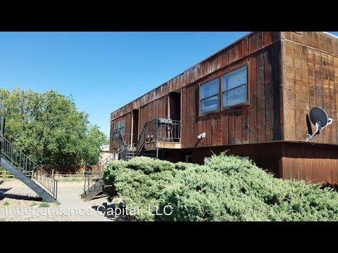 Farmington Apartments for Rent 2BR/1BA by Farmington Property Manager