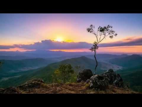 DestinationGoldCoast.com – Australia's Gold Coast in Timelapse (Full Version)