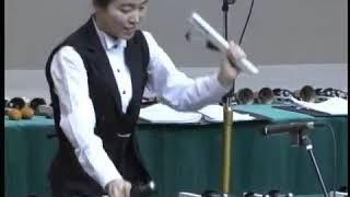 성사모음-대전핸드벨콰이어
