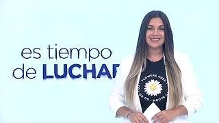 Tiempo de Luchar 30.07.20 | Mírame TV Canarias
