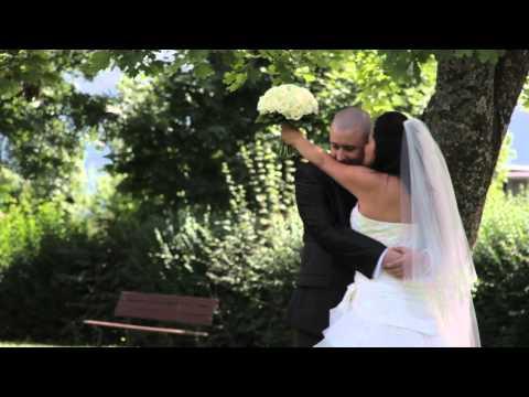 Photographe mariage Genève - studio pourlesyeux