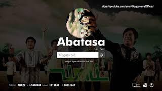 Wali - Abatasa