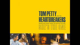 Tom Petty -  Hung Up and Overdue