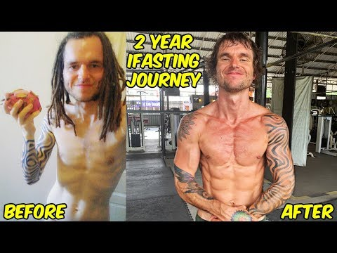 my-2+-year-experience-with-intermittent-fasting