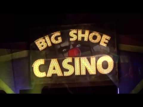 Video Europa club casino riga