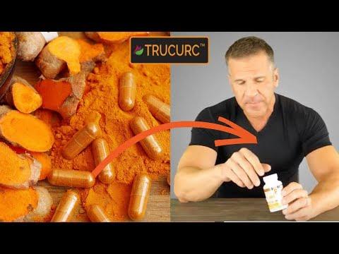 Turmeric Curcumin Health Benefits Plus The Best Turmeric Curcumin Supplement With Bioperene